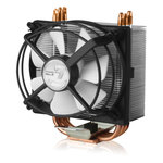 Ventilateur processeur (pour socket Intel 775/1150/1151/1155/1156/1366 et AMD 754/939/AM2/AM2+/AM3)
