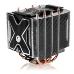 Ventilateur processeur (pour socket Intel 775/1155/1156/1366 et AMD 754/939/AM2/AM2+/AM3/AM3+/FM1/FM2)