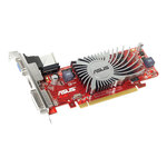 512 Mo HDMI/DVI - PCI Express (AMD Radeon HD 6450)