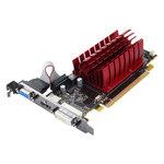 512 Mo HDMI/DVI - PCI Express (AMD Radeon HD 5450)