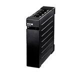 Onduleur off-line 1600 VA / 1000 W / USB
