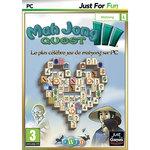 Mah Jong Quest (PC)