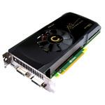 1024 Mo Dual DVI/Mini HDMI - PCI Express (NVIDIA GeForce avec CUDA GTX 560 Ti)