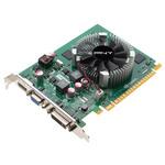 1024 Mo DVI/HDMI - PCI Express (NVIDIA GeForce avec CUDA GT 440)