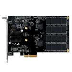 SSD 120 Go VCA 2.0 PCI Express