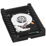 "Disque dur 3.5"" 150 Go 10000 RPM 32 Mo Serial ATA 6 Gb/s - WD1500HLHX (bulk)"