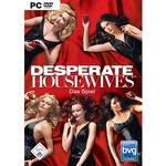 Desperate Housewives (PC)