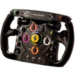Volant de remplacement type Formule 1 (compatible Thrustmaster T500 RS / T300 / T300 RS / TX Racing Wheel Ferrari 458 Italia Edition)
