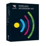 Kit USB sans fil pour tablette Bamboo et Intuos 5 (PC / MAC)
