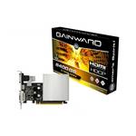 512 Mo DVI/HDMI - PCI Express (NVIDIA GeForce 8400 GS)