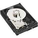 "Disque dur 3.5"" 10000 RPM 16 Mo Serial ATA - Transparent (bulk)"