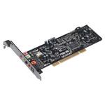 Carte son PCI v2.2