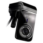 Webcam Haute Définition 720p USB pour ordinateur portable