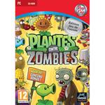 Plantes Vs Zombies GOTY (PC)