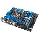 Carte mère ATX Socket 1155 Intel Z68 Express (garantie 3 ans)