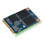 SSD 64 Go sans boîtier mSATA 3Gb/s