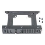 Kit de montage VESA TV/moniteur PC pour Shuttle XS35