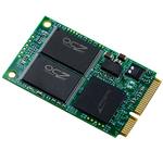 SSD 30 Go MLC mSATA 3Gb/s