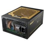 Alimentation modulaire 1250W ATX 12V/EPS 12V - 80PLUS Gold