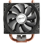 Ventilateur processeur (pour socket Intel 775/1150/1151/1155/1156/1366 et AMD 754/939/AM2/AM2+/AM3-AM3+/FM1/FM2/FM2+)