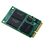 SSD 60 Go MLC mSATA 3Gb/s