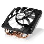 Ventilateur pour carte graphique (AMD et NVIDIA)