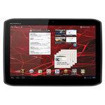 """Tablette Internet Wi-Fi avec écran tactile 10"""" sous Android 3.2"""