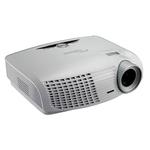 Vidéoprojecteur DLP Full HD 1080p 2500 Lumens  (Garantie constructeur 2 ans)
