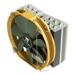 Ventilateur processeur (pour socket Intel 775/1155/1156/1366 et AMD AM2 / AM3)