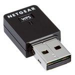 Clé USB Nano Wireless N 300 Mbps