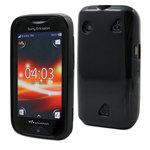 Coque de protection pour Sony Ericsson Mix Walkman