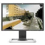 1920 x 1200 pixels - 6 ms (gris à gris) - Format large 16/10 - Dalle S-IPS - Pivot - HDMI - DisplayPort - Hub USB - Noir