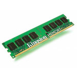 RAM DDR2-SDRAM PC2-6400 - KTD-DM8400C6/2G (garantie à vie par Kingston)