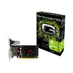 2 Go HDMI/DVI - PCI Express (NVIDIA GeForce avec CUDA GT 610)