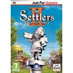 The Settlers 2 : 10ème Anniversaire (PC)