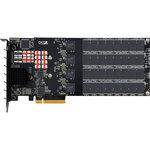 SSD 3200 Go VCA 2.0 PCI Express 2.0