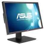 1920 x 1200 pixels - 6 ms (gris à gris) - Format large 16/10 - Dalle IPS - Flicker Free - Pivot - Hub USB 3.0 - HDMI (garantie constructeur 3 ans)