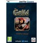 The Guild : Universe (PC)