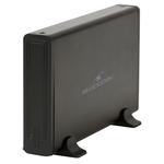 """Boitier externe pour disque dur 3.5"""" SATA / IDE sur port USB 2.0"""