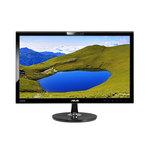 1920 x 1080 pixels - 5 ms -  Format large 16/9 - Webcam - HDMI (garantie constructeur 3 ans)