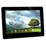 "Tablette Internet - NVIDIA Tegra 3 1 Go SSD 32 Go 10.1"" LED Wi-Fi N/Bluetooth Webcam Android 4.0"