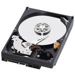 "Disque dur 3.5"" 1 To 7200 RPM 64 Mo Serial ATA 6Gb/s - WD10EZEX (bulk)"