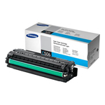 Toner Cyan (1 500 pages à 5%)