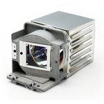 Lampe de remplacement (pour DS327 / DS329 / DX327 / DX329 / ES550 / ES551 / EX550 / EX551)