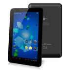 """Tablette Internet - ARM Cortex-A8 1 GHz 1 Go 4 Go 10"""" LCD tactile Wi-Fi N Webcam Android 4.0"""