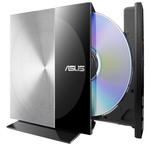 Graveur DVD Super Multi Slim externe avec fonction AV (USB 2.0)