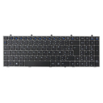 LDLC KB-BE-SATURNE - AZERTY