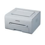 Imprimante laser monochrome (USB 2.0) - Garantie 1 an sur site