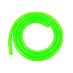 Tuyau de watercooling 10/16mm - 2m (Vert UV)