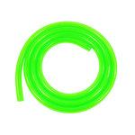 Tuyau de watercooling 13/19mm - 2m (Vert UV)